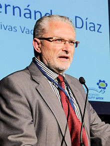 Fausto Fernández 2014b (cropped).jpg