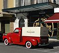 Favarger Antique Chevrolet Truck.jpg