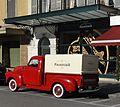 Favarger Antique Chevrolet Truck.jpg