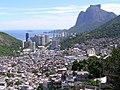 Favela Rocinha - panoramio.jpg