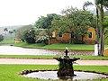 Fazenda Vista Linda. - panoramio (1).jpg
