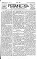 Federațiunea 1871-09-11, nr. 94.pdf