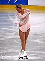 Federica Constantini 2006 JGP The Hague.jpg
