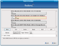 Fedora-11 installation on RAID-5 array Screenshot09.png
