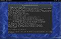 Fedorastartxlinux.png