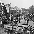 Feesten en kermis te Volendam, Bestanddeelnr 900-5405.jpg
