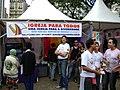Feira cultural LGBT 2009-122.JPG