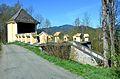 Feldkirchen Kalvarienbergweg Kalvarienberganlage 24042013 111.jpg