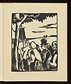 Felix Timmermans - Vrome dagen - 1922 - xylogravure - Royal Library of Belgium - III 65288 B (p. 0007).jpg