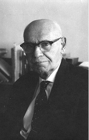 Felix Weltsch - Felix Weltsch