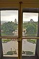 Fenêtre centrale Parlement Québec.jpg