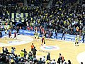 Fenerbahçe Men's Basketball vs Saski Baskonia EuroLeague 20180105 (17).jpg