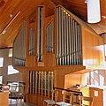Fenne, St. Antonius von Padua (Mayer-Orgel) (1).jpg