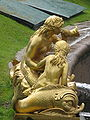 Feodosy Fedorovich Shchedrin-The fountain Sirens-Grand Cascade of Peterhof.jpg