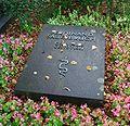 Ferdinand Sauerbruch - Mutter Erde fec.jpg