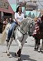 Feria de Mayo, Torrevieja 2010 (4594752220).jpg