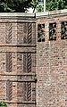 Fernsichtbrücke (Hamburg-Winterhude).Seite Außenalster.Pfeiler.Detail.1.28987.ajb.jpg