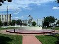 Ferran Park bird fountain1.jpg