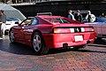 Ferrari 348 (26527077752).jpg