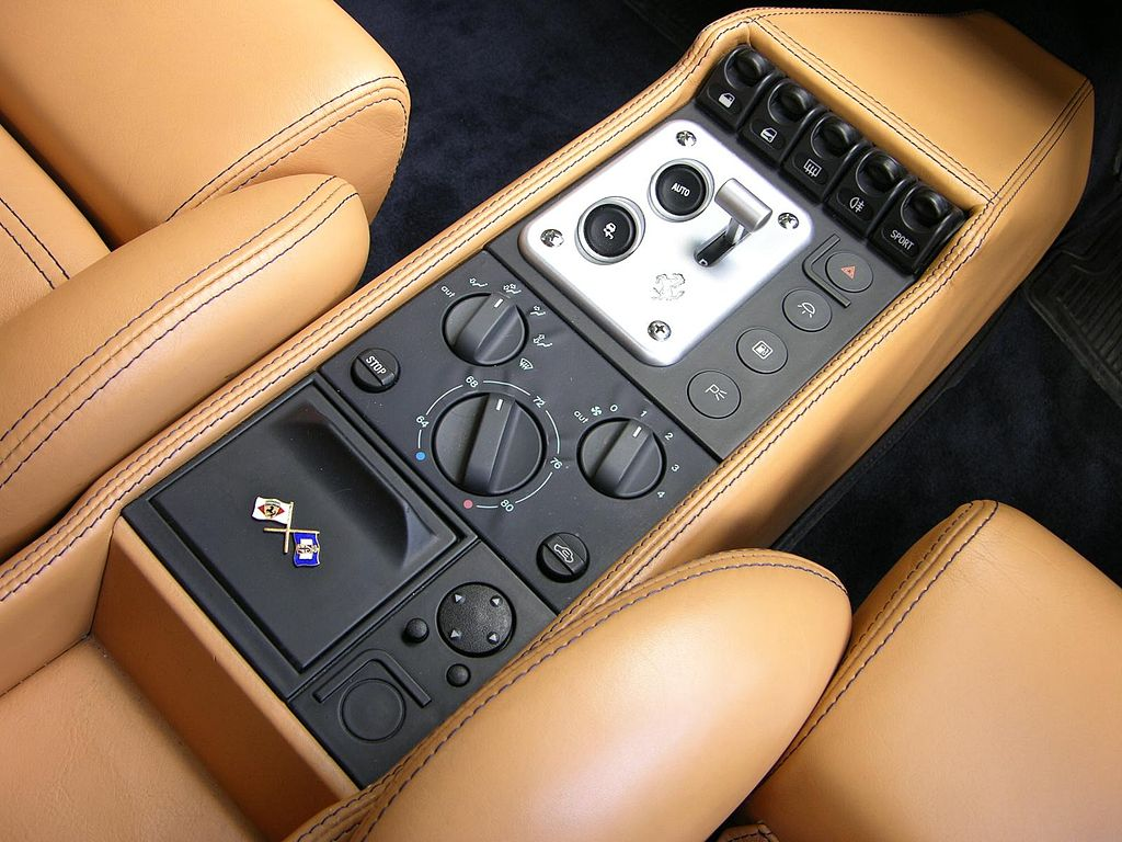 file ferrari 355 gts targa f1 flickr the car wikimedia commons. Black Bedroom Furniture Sets. Home Design Ideas