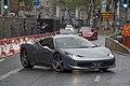 Ferrari 458 Italia (7330345004).jpg