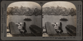 Ferry slips and water front of New York City, from the Brooklyn side, from Robert N. Dennis collection of stereoscopic views.png