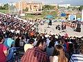 Fest-2009.JPG