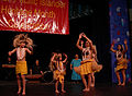 Festal Hawaiian dancers 22.jpg