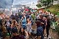 Festival Mundial.jpg