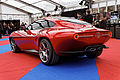 Festival automobile international 2013 - Carrozzeria Touring - Disco Volante Concept - 012.jpg