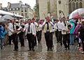 Festival de Cornouaille 2012 - Défilé en fête 053.JPG