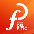 Festival del Pitic.jpg