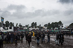 Festivalgelände - Wacken Open Air 2015-0548.jpg