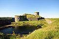Festung Bohus-58 06092016-AP.JPG