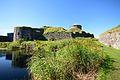 Festung Bohus-67 06092016-AP.JPG