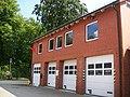 Feuerwehr Aumühle - panoramio.jpg