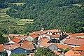 Fiães do Rio - Portugal (15664984585).jpg