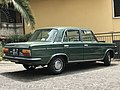 Fiat 125 Special Automatic 2.jpg