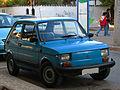 Fiat 126 650 Personal 4 1980 (14453385792).jpg
