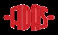 Fidas logo HD.png