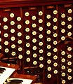 Fifth Avenue Church Organ.jpg