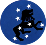 Fighter Squadron 213 (US Navy) insignia, 1963.png
