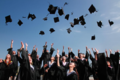 Figure 6. Graduation by Hippo px.png