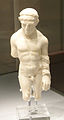 Figure of an Athlete YORYM 1998 22.jpg