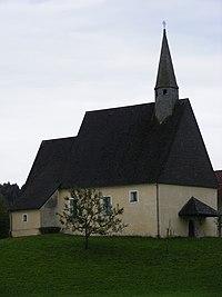 Filialkirche St. Alban, Lamprechtshausen.JPG