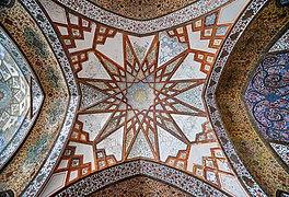 Fin garden ceiling.jpg
