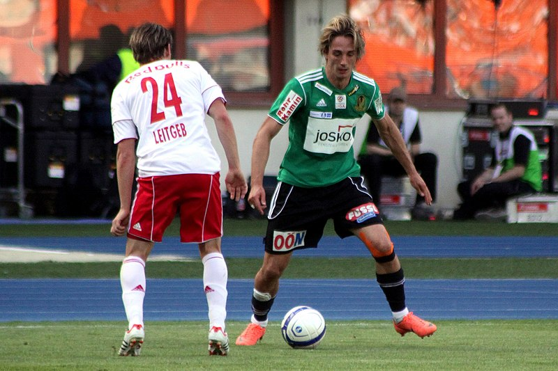 File:Final of the 2011–12 Austrian Cup (64).jpg