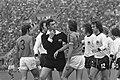 Finale wereldkampioenschap voetbal 1974 in Munchen, West Duitsland tegen Nederla, Bestanddeelnr 927-3086.jpg