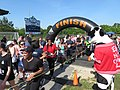 Finish Line with Cow to the Right.jpg