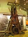 Finnish saw mill.jpg